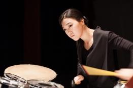 Jihye Kim Solo Concert, Seoul,2015